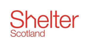 shelter scotland logo åred
