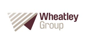 wheatley group logo