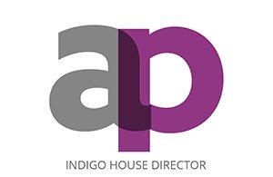 initials ap director