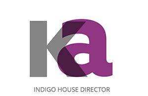 initials ka director