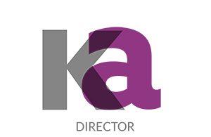 Karren director